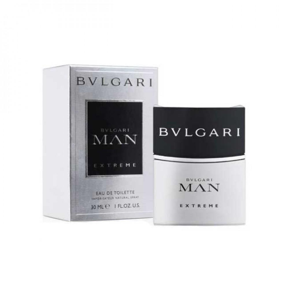 Bvlgari Man Extreme 30ml edt