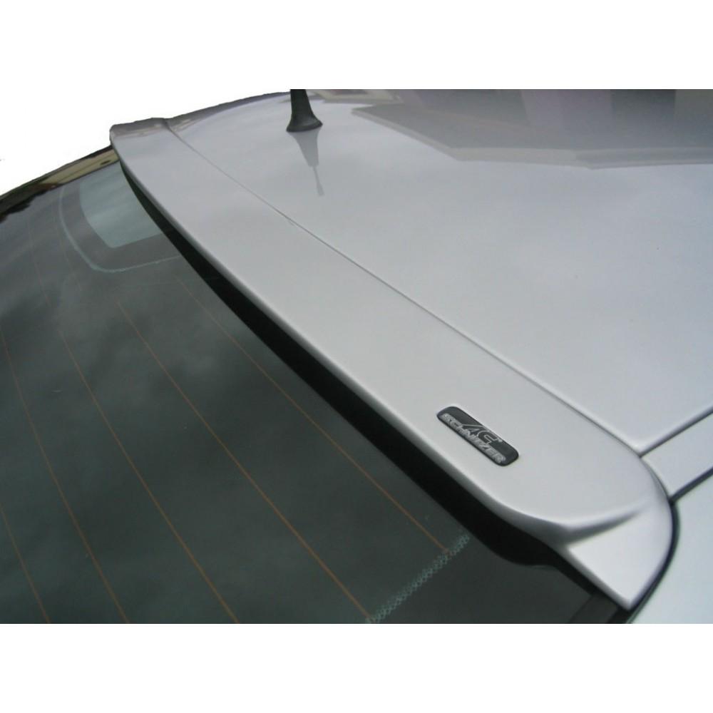 Сенник AC Schnitzer за BMW серия 3 E46 купе 1998-2005 на