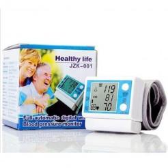 Апарати за измерване на кръвно налягане на ТОП цена..
