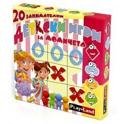 35acfe9bf92 Игри с карти за деца на топ цена | Donbaron.bg