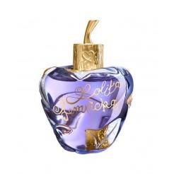 lolita parfum