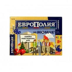 82f6c86fdc0 Настолни игри за деца и аксесоари на ТОП цени | Donbaron.bg