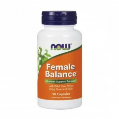 Now Foods Colloidal Minerals Canada