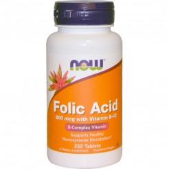 Https Www Nowfoods Com Beauty Health Natural Progesterone Liposomal Skin Cream