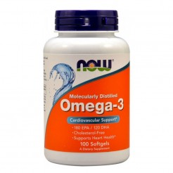 Now Neptune Krill Oil Mg  Softgels Whole Foods