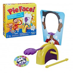 9a94b6cfb03 Състезателни игри за деца на топ цени | Donbaron.bg